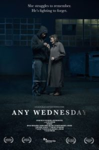 Any_Wednesday-poster