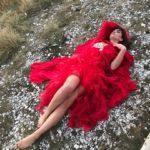 French-Riviera-Film-Festival-Cannes-2019-hana1