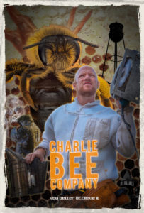 charlie-bee-company-poster