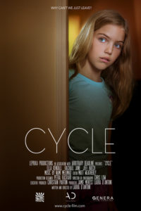 cycle-poster