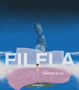 filfla-poster