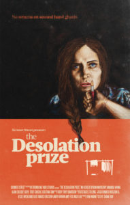 the-desolation-prize-poster