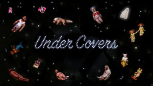under-covers-poster