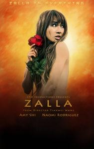 zalla-poster