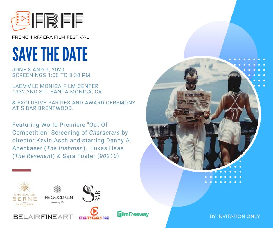 French-Riviera-Film-Festivam-2020