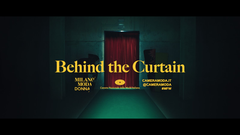 Behind-the-Curtain-FRFF-short film festival-2020-poster