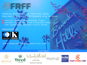 FRFF-2020-finalists-web