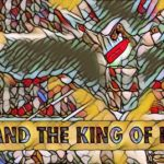 Ira-and-the-King-of-Kings-FRFF-short film festival-2020-5