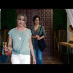 Me También2-FRFF-short film festival-2020
