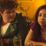 Oddly-Popular-FRFF-short film festival-2020-4