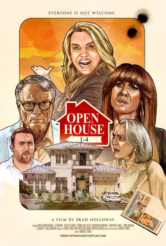 Open-House-1-4-FRFF-short film festival-2020-poster