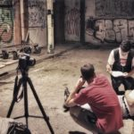 The-Bureaucrat-FRFF-short film festival-2020-4