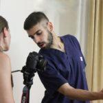 The-Bureaucrat-FRFF-short film festival-2020-5