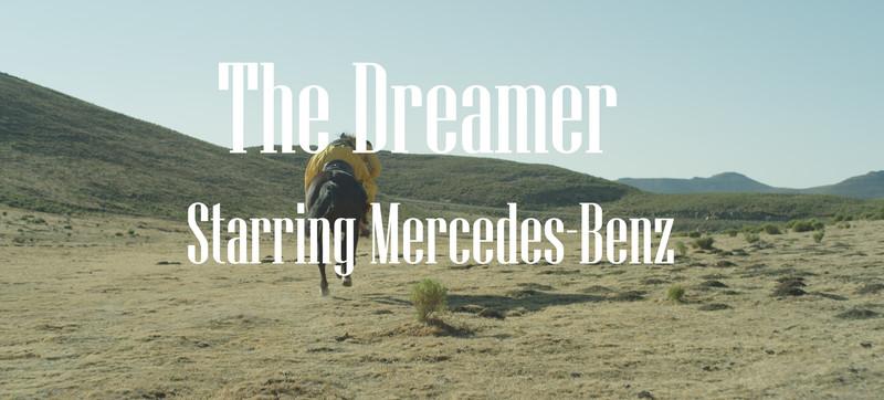 The-Dreamer-FRFF-short film festival-2020-poster