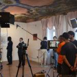 The-Original-FRFF-short film festival-2020-5