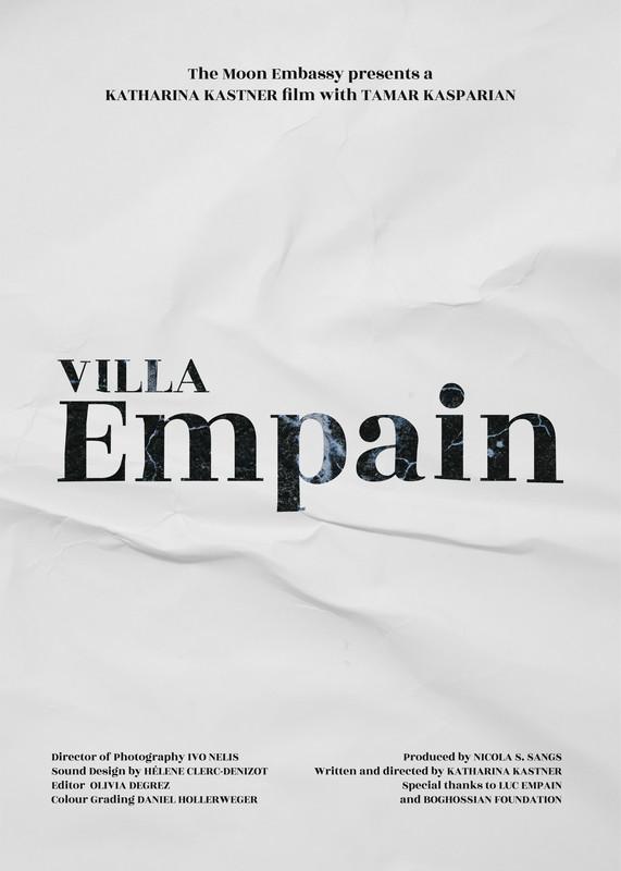 Villa-Empain-FRFF-short film festival-2020-poster