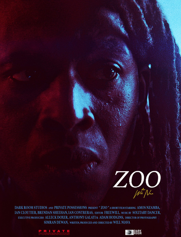 ZOO-FRFF-short film festival-2020-poster
