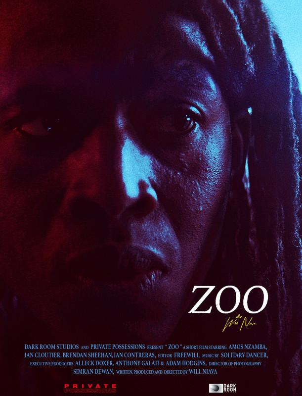 ZOO-FRFF-short film festival-2020-poster