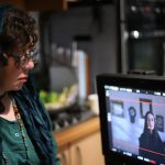 LIFE-MAYBE-FRFF-short film festival-2020-5
