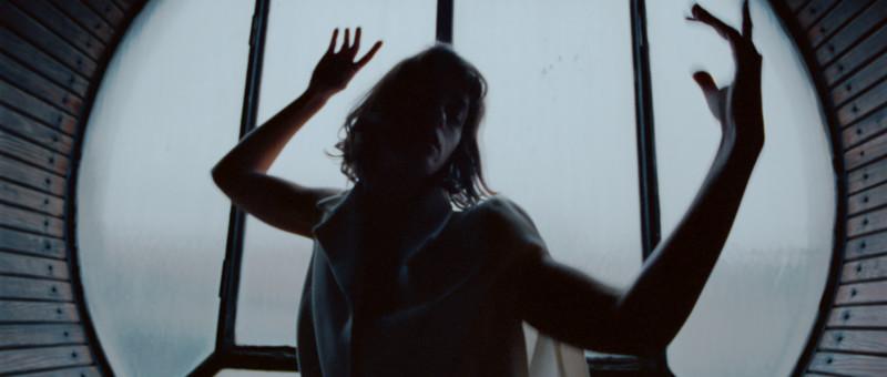 Alex-FRFF-Short-film-festival-2021-poster