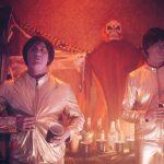 Aliens On Halloween-FRFF-Short-film-festival-2021-2