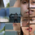 Back to Us-FRFF-Short-film-festival-2021-3