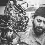 Barbe À Papa-FRFF-Short-film-festival-2021-3