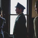 Boundless-FRFF-short film festival-2021-3