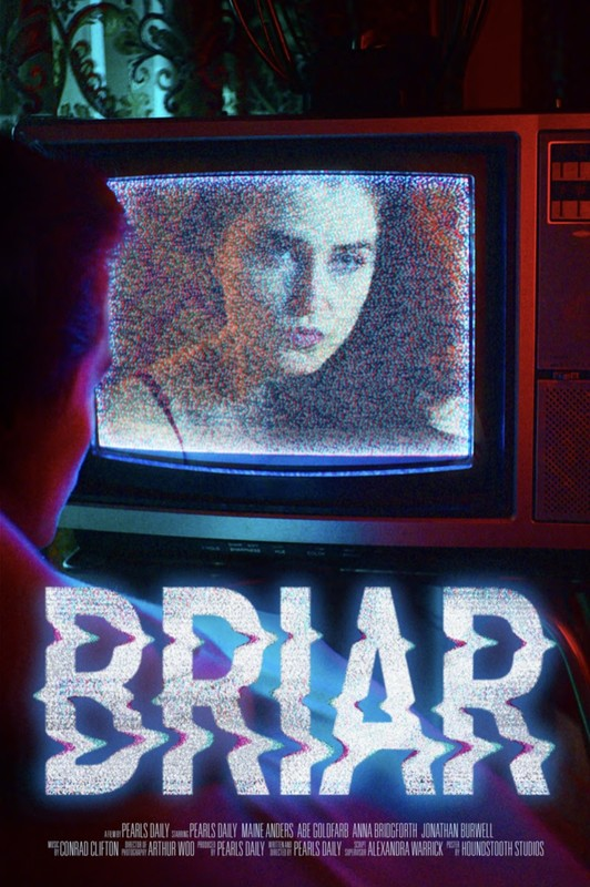 Briar-FRFF-Short-film-festival-2021-poster