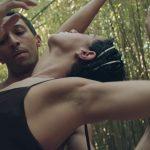 Francesca Marchisio-FRFF-Short-film-festival-2021-1