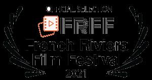 French-Riviera-Film-Festival-2021