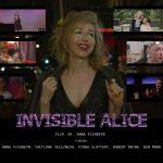 Invisible Alice-FRFF-short film festival-2021