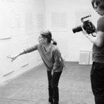 LINDA KARSHAN COVID-19 CONVERSATION-FRFF-Short-film-festival-2021