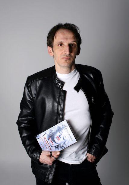 Giovanni Menicocci