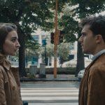 October-1-FRFF-short film festival-2021