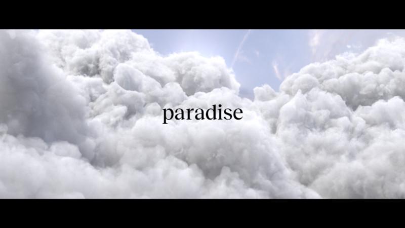 Paradise-FRFF-Short-film-festival-2021-poster