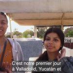 Puntos de Vida (Broderie de Vie)-FRFF-Short-film-festival-2021-1