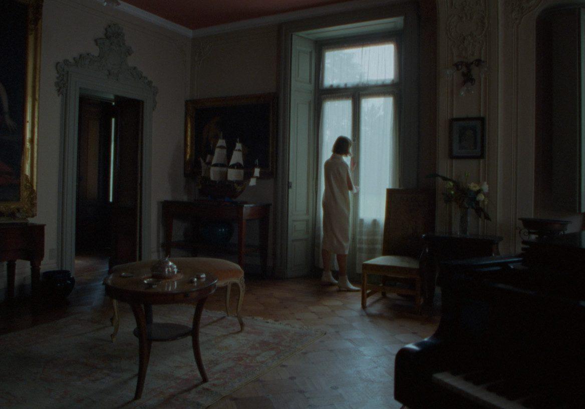 Alex-FRFF-Short-film-festival-2021-3