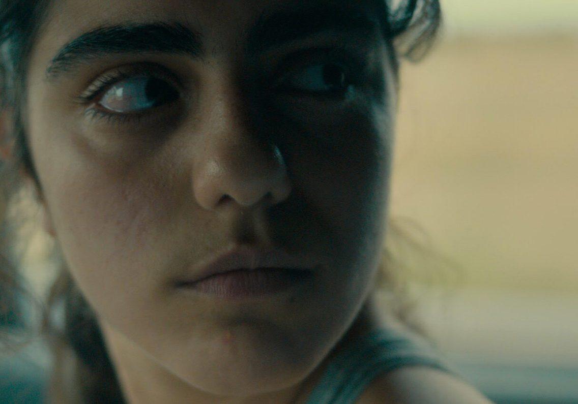 Cindy-FRFF-Short-film-festival-2021-2