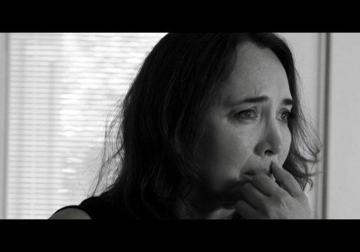 Cold Dark Hollow-FRFF-Short-film-festival-2021-4