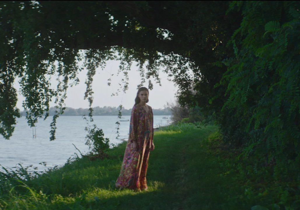 Fenice - Momoni SS21-FRFF-Short-film-festival-2021