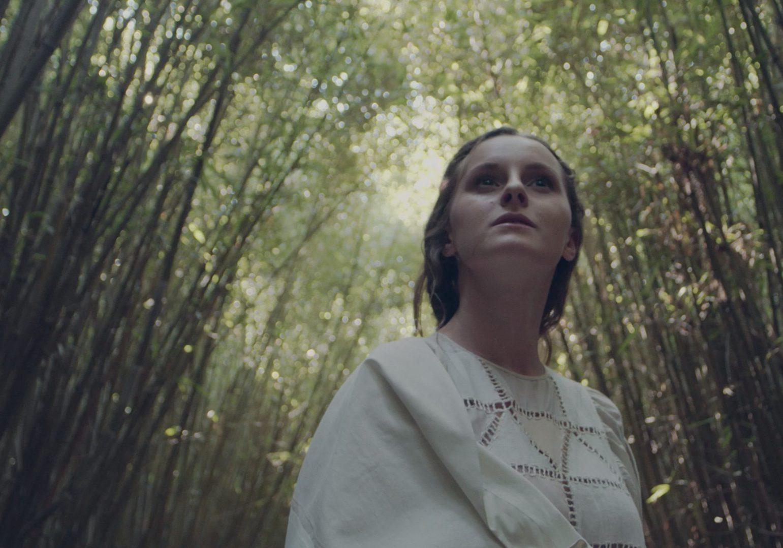 Francesca Marchisio-FRFF-Short-film-festival-2021