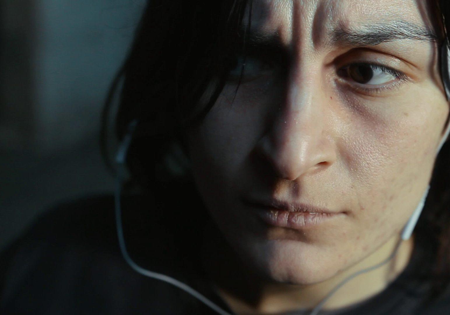 In Memoriam-FRFF-Short-film-festival-2021