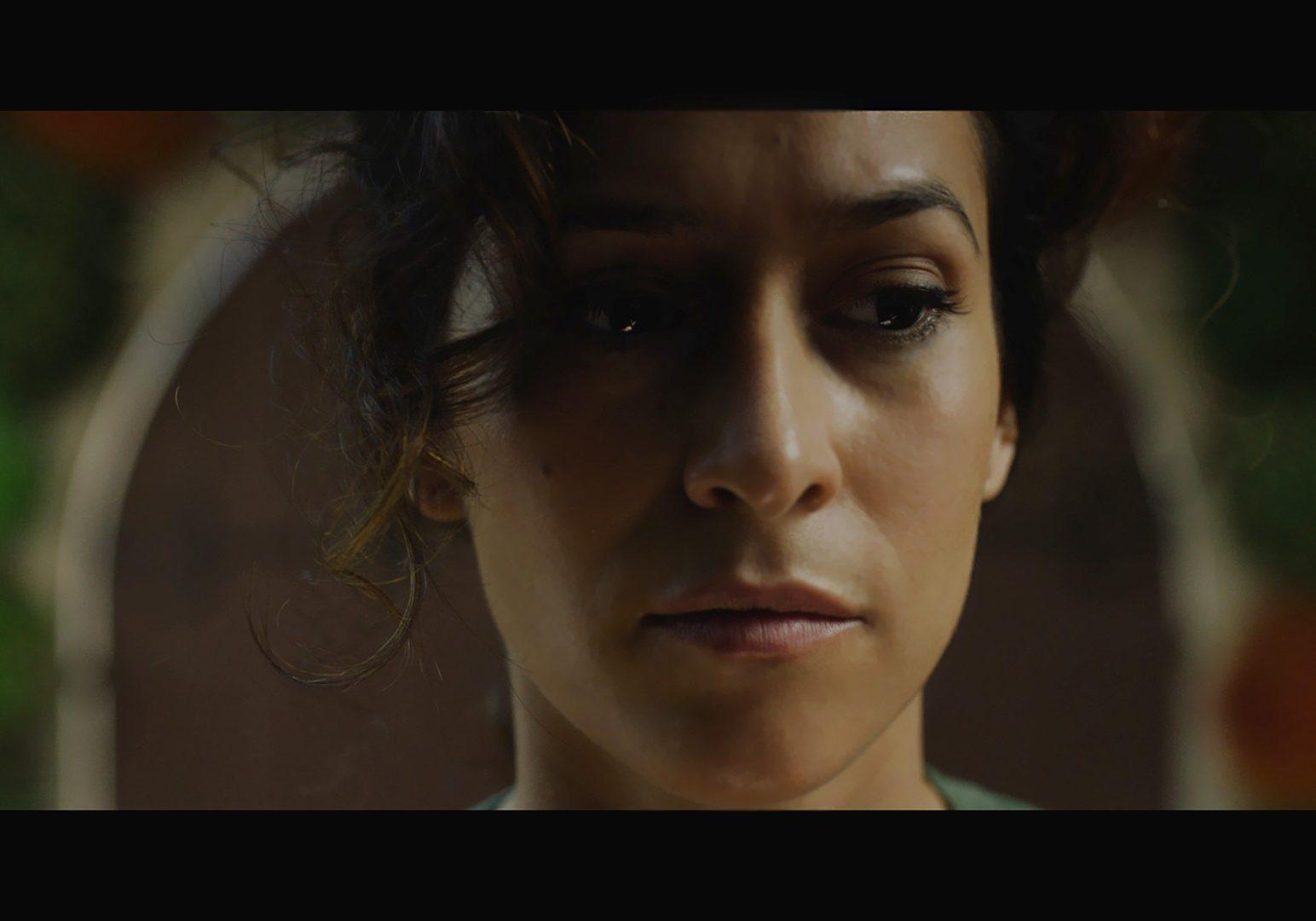 Me También1-FRFF-short film festival-2020