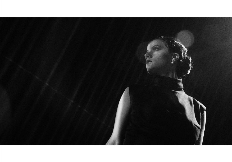 The Awakening-FRFF-Short-film-festival-2021