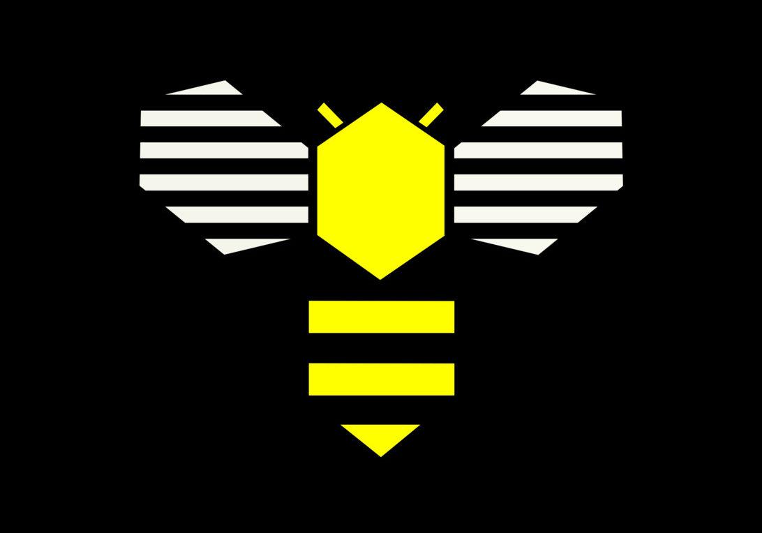 charlie-bee-company-short-film