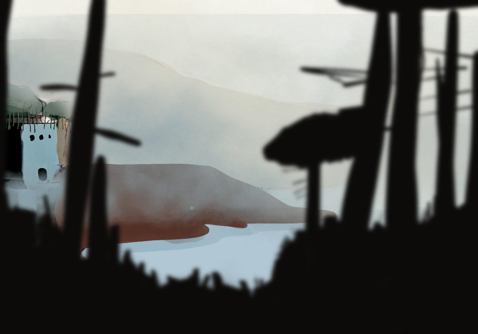 filfla-short-film