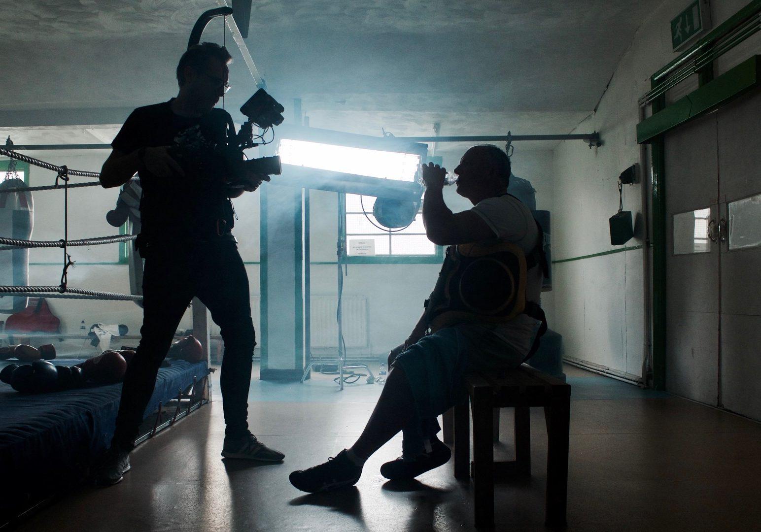 mr-punchbag-short-film
